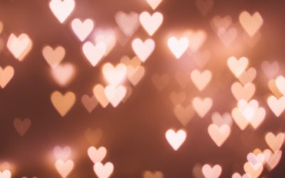 How to Take Care of Your Heart This Valentine's Day